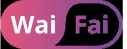 WaiFai